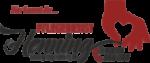 Tagespflege Henning Logo